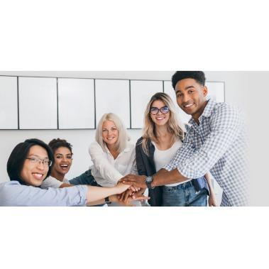 Externalisation PME et moyennes entreprises