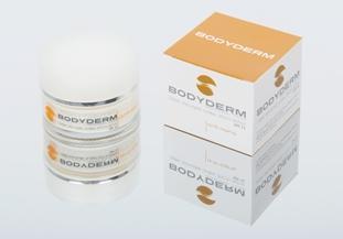 Formuladad para luchar contra los signos del envejecimiento. Contiene Botox-like, ácido Hialurónico, colágeno marino, Vitamina C, Retional y Laminatine.