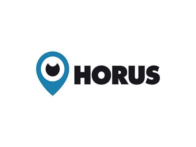 ERP Horus 100% dirigido a pymes.