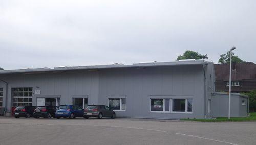 Suhm GmbH