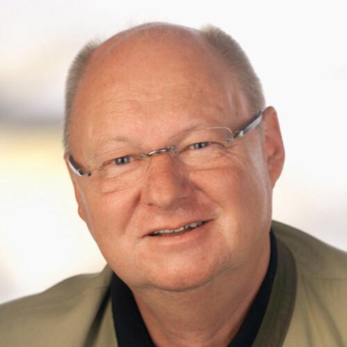 Franz Astleithner, Geschäftsführer
