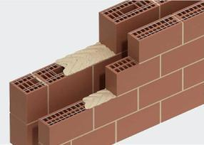 Mauerwerksbewehrungen