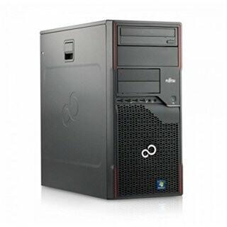 PC-Sonderangebote