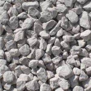10-20mm limestone use as alternative driveway stone or use in concrete
