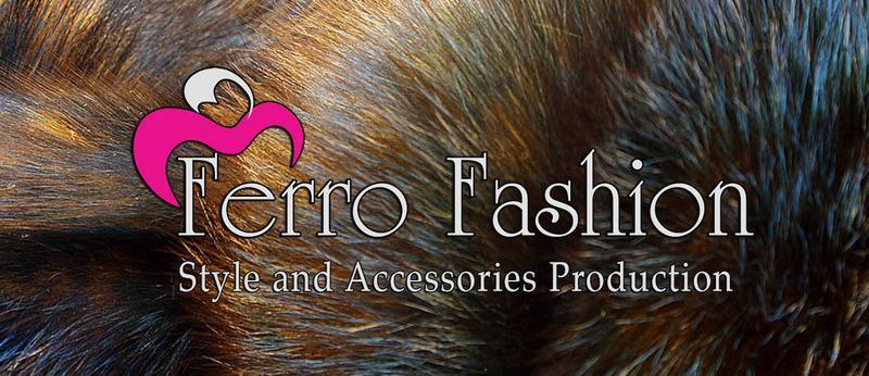 ferro fashion padova