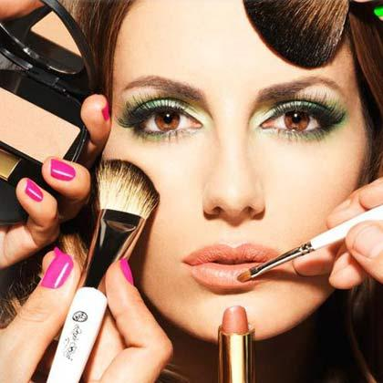Carobels. Productos para peluquería y cosmética