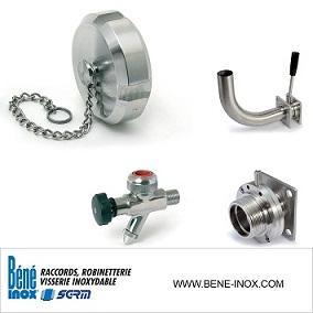euro inox handbook stainless steel