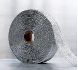 Aluminium fiber