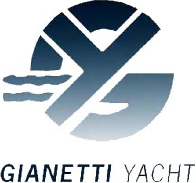 YACHTS INVEST is the exclusive GIANETTI YACHT Dealer for FRANCE & the Principality of MONACO.