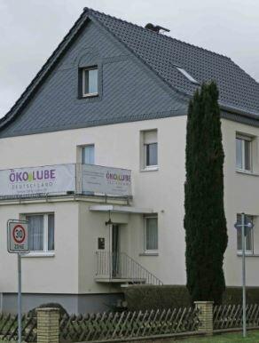 Öko-Lube Deutschland GmbH