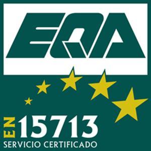 Certificado-en-15713
