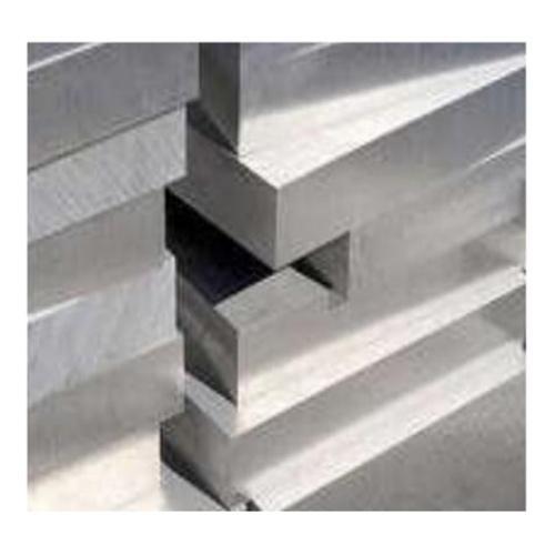 http://alumax.gr/en/aluminium-profiles/