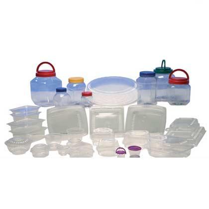 Plásticos: recuperación y reciclaje