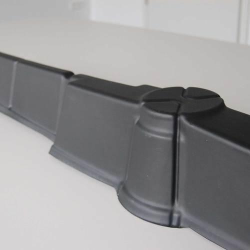 Kunststoff-Formteil
