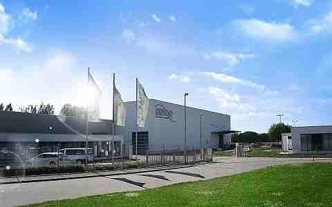 SWAP (Sachsen) GmbH