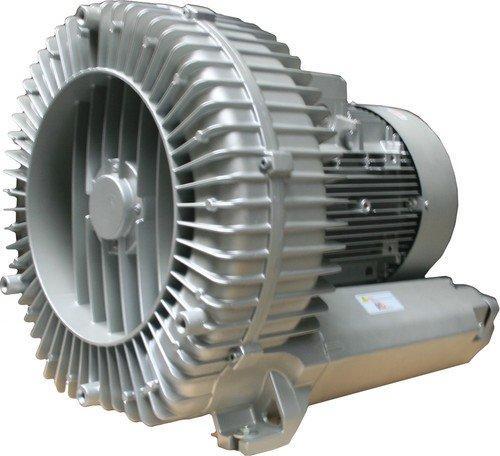 SKV-NS-1050