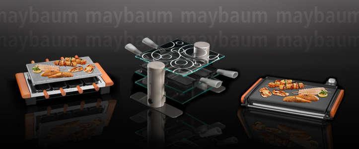 Maybaum-Produkte
