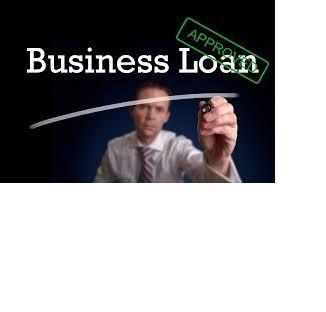 Business Loans & Trade Finance