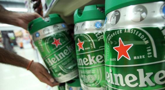 Buy Heineken ,Corona beers,Redbull,Kronebourg 1664