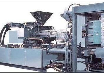 Assistenza tecnica presse oleodinamiche