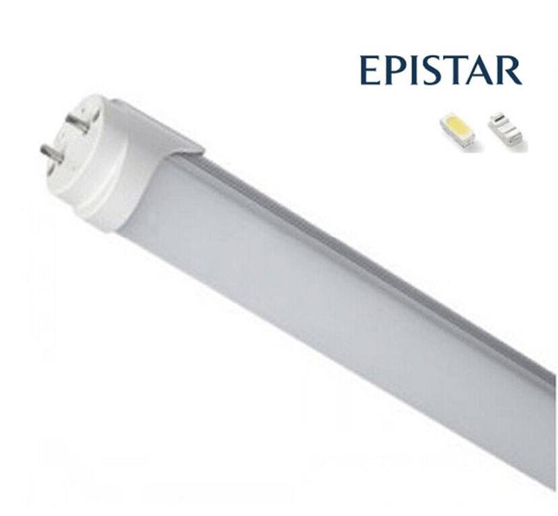 LED Tube T8 150cm