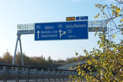 Schilderbrücke