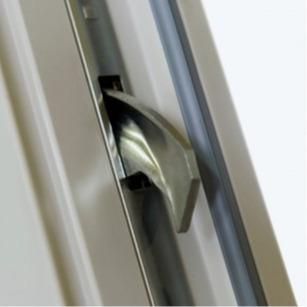 Winkhouse drzwi PVC