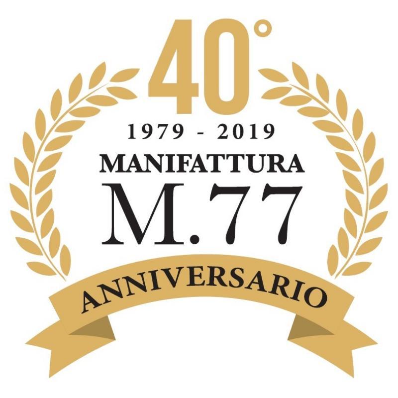 MANIFATTURA M77 FILATI E TESSUTI