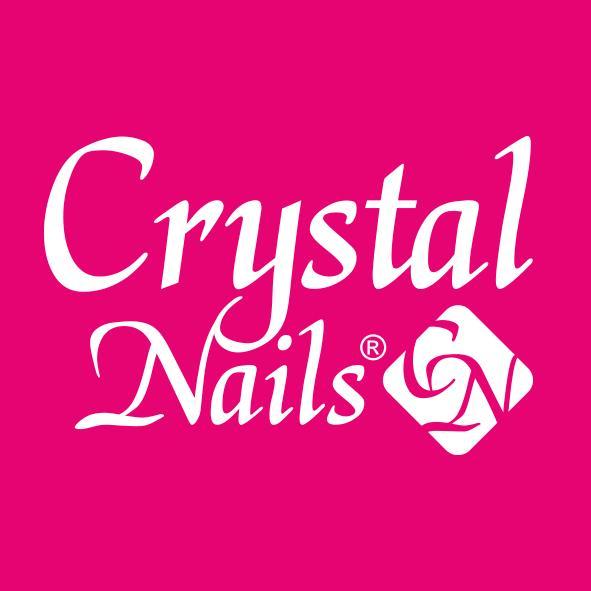 Somos el productor y distribuidor Oficial de los productos Crystal Nails productos profesionales para uñas. Ideal para salones de manicuras profesionales, confeccionamos materiales de alta calidad.