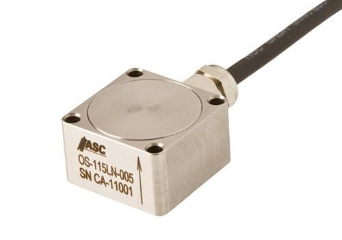 ASC OS 215LN