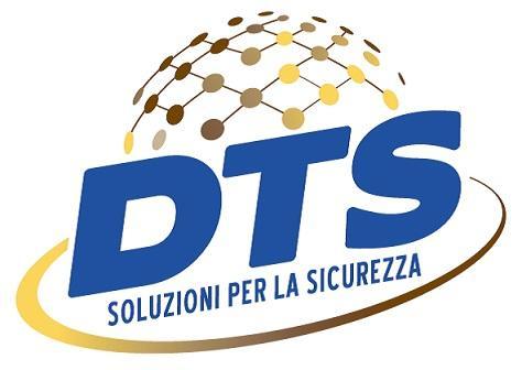 DTS Soluzioni per la Sicurezza