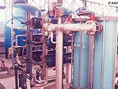 Filtros para líquidos