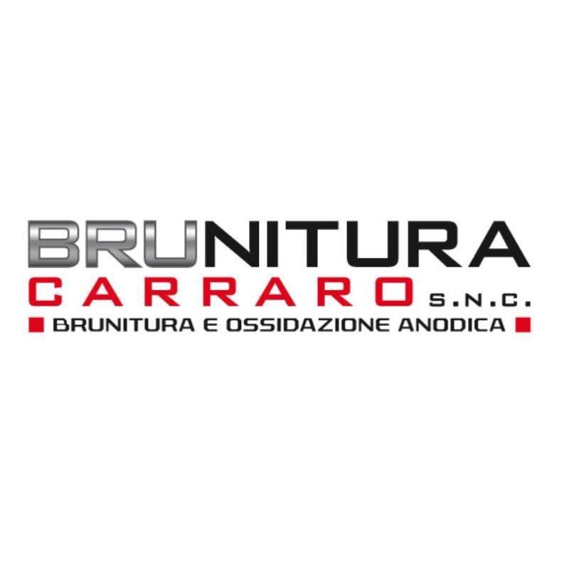 BRUNITURA CARRARO S.N.C.