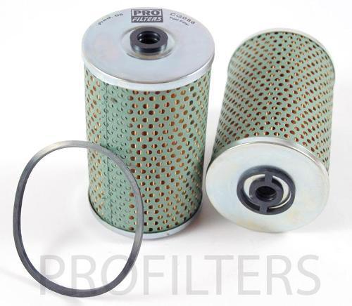 filtre à air carburant