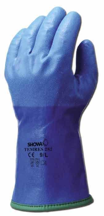 Showa Best Glove : Gants imperméables et respirants, gants professionnels sans couture, gants de protection imperméables et respirants, fabricant gants professionnels imperméables et respirants.