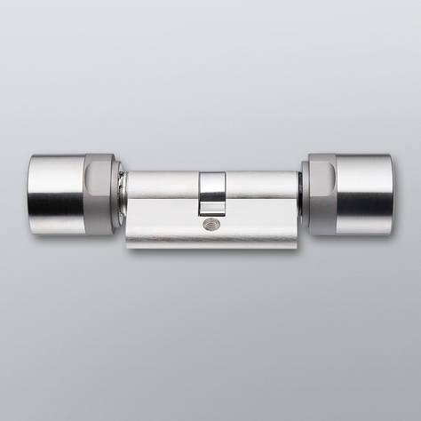 digitaler Zylinder 3061