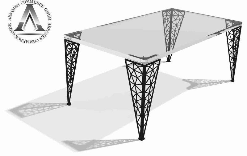 Here are some unique furniture designs from our designers. Please feel free to contact us to get your individual price quote and solution.