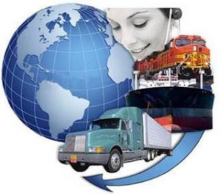 DELFRANKNET, dedicada a Expandir su empresa, hacer crecer sus negocios, contactando con nuevos inversores que desarrollarán su idea por el mundo. Realizando Servicios de Transporte Urgente y Carga