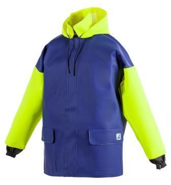 PESCA Jacket