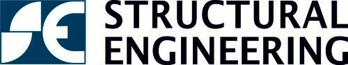 Structural Engineering GmbH & Co. KG