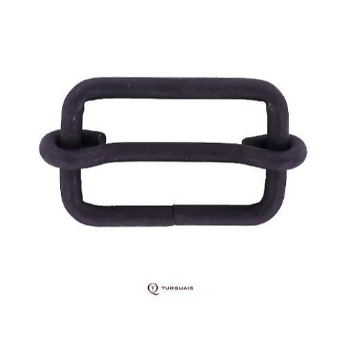 Boucle - Accessoire maroquinerie