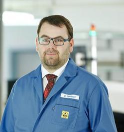 Geschäftsführer Deutschland