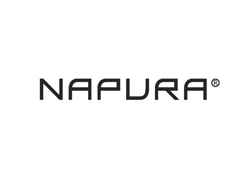 Napura, registered trademark of the group Procosmet,Manufacture of Professional cosmetics. Offering a wide range of treatments based on natural active ingredients since 2001. based in Bologna Italy.