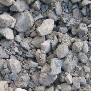 40mm Sub base stone type 1 ideal use as base for driveways and hard standing areas, loads from 10 to 20 tonnes