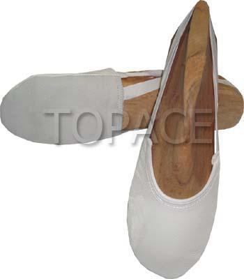 Rhythmic Gymnastic shoes