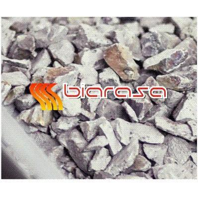 Ferro Tungsten MMTA Grade