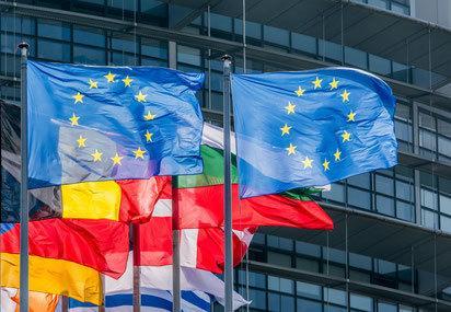 Arbeitnehmerüberlassung im EU Raum