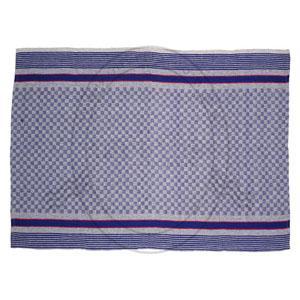 Material: 100% cotton Size: 50X100cm Weight:  105 grm. / pcs Washable: 90ºC +