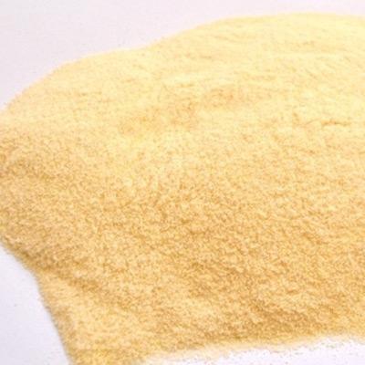 Farina di grano tenero