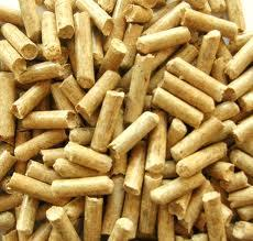 quality wood pellets for sale 900 tons